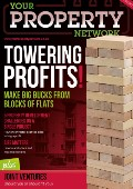 Your Property Network May 2017
