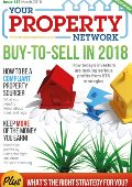 Your Property Network March 2018