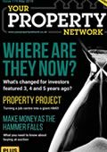 Your Property Network May 2018