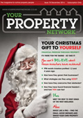 Your Property Network December 2014