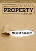 Your Property Network January 2015