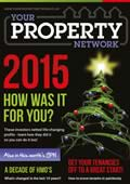 Your Property Network December 2015