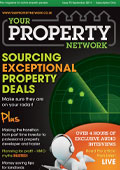 Your Property Network September 2014