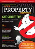 Your Property Network October 2014