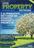 Your Property Network July 2019