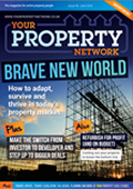 Your Property Network June 2016