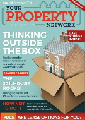Your Property Network September 2019