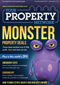 Your Property Network October 2015