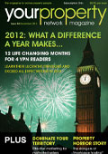 Your Property Network December 2012