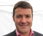 Gavin Hawthorn