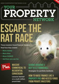 Your Property Network January 2016