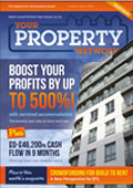 Your Property Network March 2016