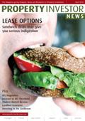 Property Investor News April 2010
