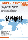 Property Investor News August 2010