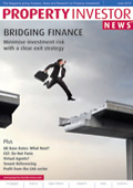 Property Investor News June 2010