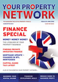 Your Property Network June 2010