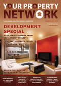 Your Property Network May 2010