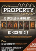 Your Property Network April 2015