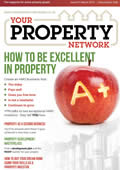 Your Property Network March 2015