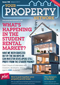 Your Property Network March 2017