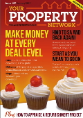Your Property Network January 2019