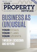 Your Property Network July 2020