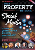 Your Property Network December 2020