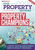 Your Property Network March 2021