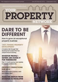 Your Property Network February 2015