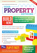 Your Property Network September 2016