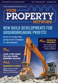 Your Property Network November 2014