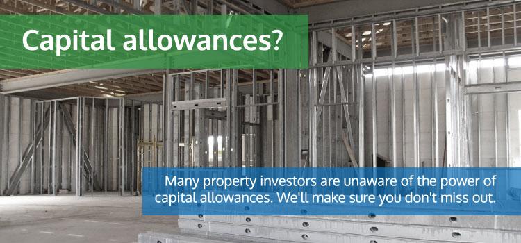 capital-allowance