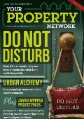 Your Property Network November 2018