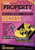 Your Property Network March 2019
