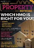 Your Property Network May 2019