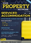 Your Property Network March 2020