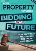 Your Property Network July 2021