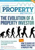 Your Property Network April 2016