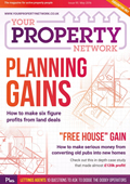 Your Property Network May 2016