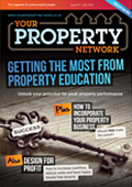Your Property Network July 2016