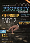 Your Property Network November 2016