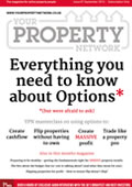 Your Property Network September 2015