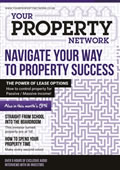 Your Property Network November 2015