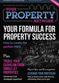 Your Property Network February 2016