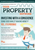 Your Property Network July 2015