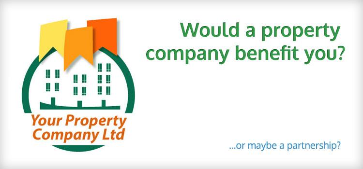 property-company