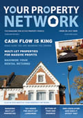 Your Property Network July 2010