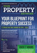 Your Property Network May 2015